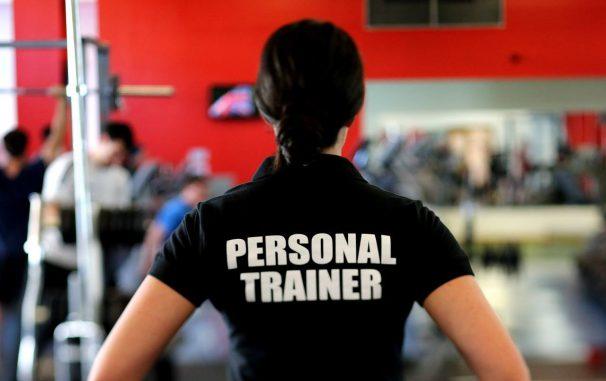 Ausgebildete Trainer oder nicht